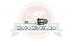 Свеча NGK B6HS (4510)
