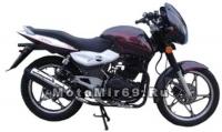Мотоцикл COBRA CROSSFIRE 200
