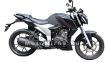 Мотоцикл STREETFIGHTER 250