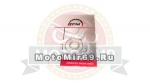 Набор прокладок ЦПГ HONDA Dio ZX 70 AF34/35 (3шт) D47 мм