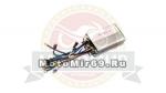 Контроллер электровеломотора 26 800Вт (Батарея, Тубус)