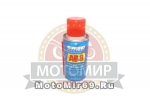Смазка проникающая ABRO Masters 100мл AB-8-100-R