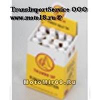 Клей для самовулканизирующихся заплаток YP3203A (тюбик 20 мл, набор 12 тюбиков, цена за набор)