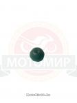 Ручка рычага переключения Агро (колпачок) (42Н.090.10.069)