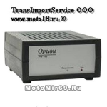 Зарядное устройства ОРИОН PW150 (5,5А, в автоматическом режиме)
