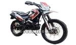 Мотоцикл FIGHTER 250 TSR 250см3 кросс QY250GY-11 (ПСМ и ПТС не надо), диск/диск, колеса 21/18