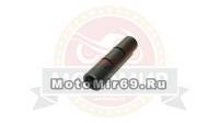 Втулка соединительная вала триммера SF7A206-01 (40)