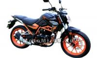 Мотоцикл NITRO 200
