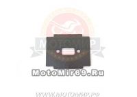 Набор прокладок мотокосы GBC-026