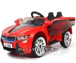 Машинка детская типа BMW KL5068A
