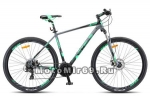Велосипед 29 STELS Navigator-930 MD V010