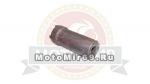 Ключ для гайки барабана сцепления на 28 мм