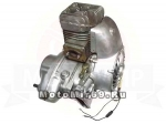 Двигатель Муравей (Тула) реставрация (предупреждайте клиентов)