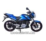 Мотоцикл ZONGSHEN Z-1 (Z-one)