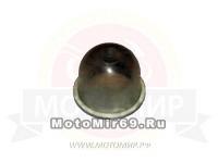 Праймер для мотокос 033/043