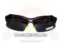 Очки солнцезащитные CIGNA XS-108