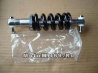 Амортизатор Вело задний 175мм (EFRP-04)