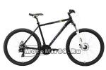 Велосипед 27 STARK Hanter 2D NEW(алюм.рама 19,20, Easing ES-451 MLO, Shimano Tourney TY300D,мех.)