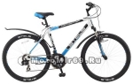 Велосипед 26 STELS Navigator-600 V20 (18ск,рама 16,17,18,19,20,21,ам.вилка,дв.ALоб,торм V-b)