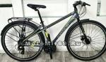 Велосипед 28 TOURREIN TARGET, ригид