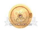 Окучник Каскад раздвижной (дисковый) 10402