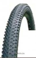 Велопокрышка CHAOYANG BMX 20х2,0 (H-5129)