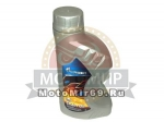 Масло Gazpromneft ГАЗПРОМ Сhain Oil (1литр) (масло цепное адгезионное всесезонное)