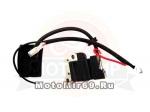 Зажигание в сборе мотокосы BC/GBC-026