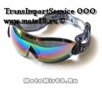 Очки Koestler SD-888 без рамки