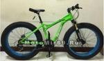 Велосипед 26 PHOENIX CAIMAN (2401) (21 ск.,(фэтбайк)