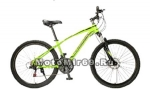 Велосипед 26 PHOENIX FALCON (2607) (21 ск., стальная рама, диск. тормоза)