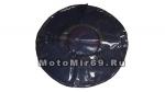 Тюбинг большой 1180-1250 мм (R18-22) БЕЗ КЛАПАНА, плотность 630 г/м2 (без камеры)