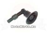Колпачок в/в СКУТЕР с зонтиком 4х такт. GY6-50/150cc (90гр)