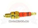 Свеча ENERGY NRG CR7HS для 4-х тактн. (мопеды, скутеры) CN