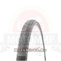 Велопокрышка WANDA, 700х25С (Р1035) (25-622) (трубка для трековогно велосипеда)