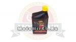 Масло Lifan 4т. SAE 5W30 API SJ/CF полусинтетика 1л