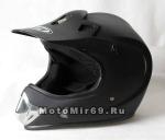 Шлем детский кроссовый FALCON XZС03, размер M