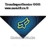 Платок мото/скутер ГРАФИКА (треугольный, сзади на липучке, защита дыхания, рисунок FOX (SA0004)