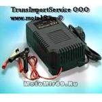 Зарядное устройство Кулон-100(20-95Ач) г.С-Пб