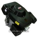 Двигатель LIFAN 6,5 л.с. 1P70FV-3B (4Т) (вертикальный вал d24 ОДНА шпонка, d25.4)