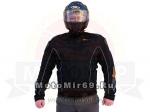 Куртка PROBIKER с протектором JK-08, размер XL