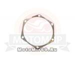 Прокладка Агро (42Т.001.01.00.014)