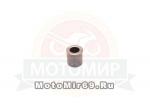Втулка малая штанги мотокосы Т233-517,276-527/333FS 8х14х14