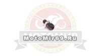 Регулировочный болт торм.троса 10х16 Alligator LY-LPA0(10)/530004