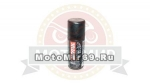 MOTUL C3 Chain Lube Off Road (0.1 л) (смазка цепи)