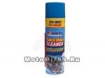 Очиститель карбюратора АBRO MASTERS +20%, 340 гр. СС-110-R