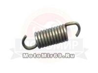 Пружина сцепления бензокосы BR-T430(Carver,Forza,Brait)