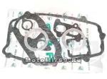 Набор Ява 12В прокладок двигателя