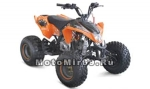 Машинокомплект (ATV) GROM EVO колеса 8, полуавтомат 3 ст.