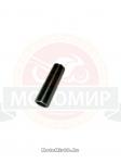 Палец Ветерок12 (ф15мм) (621834) с/о